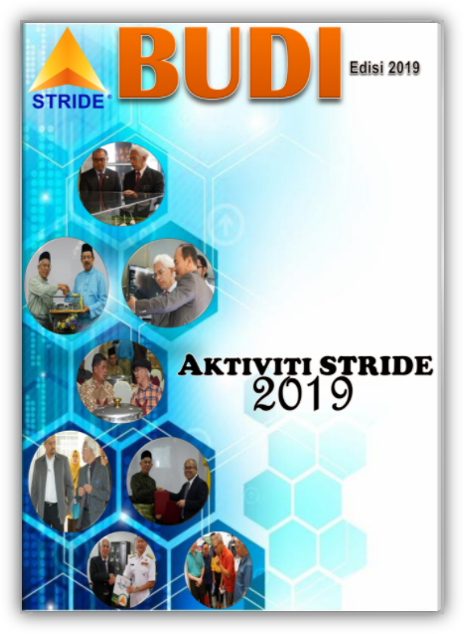 BInternal Bulletin - BUDI 2019 Edition
